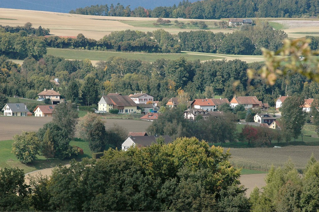 LesTroisVillages03