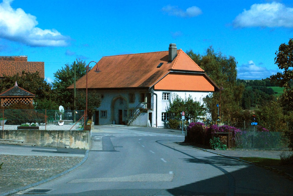 LesTroisVillages21